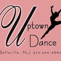 Uptown Dance Studio