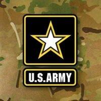 Burlington Army Career Center