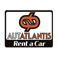 Autatlantis Rent a Car