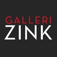Galleri Zink