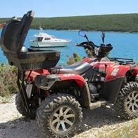 Istra-Adventure