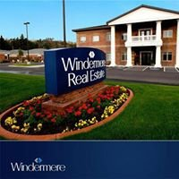 Windermere North Spokane