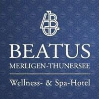 Beatus Wellness & Spa Hotel, Merligen