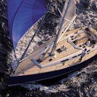 NCP & Mare       charter i Kroatia