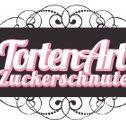 TortenArt Zuckerschnute