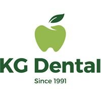 KG Dental & Implant Clinic