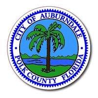 City of Auburndale, FL Government