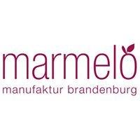 marmelo manufaktur brandenburg