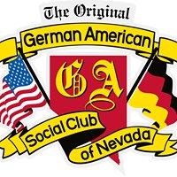 German-American Social Club of Nevada