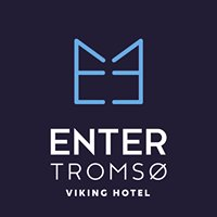 Enter Viking Hotel