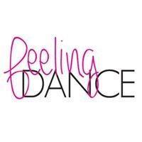 Feeling Dance, Ecole de danse Chloé Boissadie
