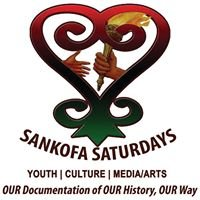 Sankofa Saturdays