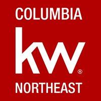 Keller Williams Realty Columbia Northeast, SC