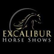 Excalibur-Horse Shows