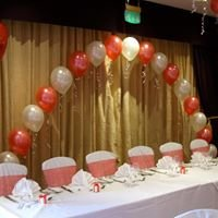 Banners 'n' Balloons Ltd