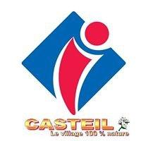 Casteil Tourisme