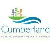 Cumberland Pediatric Dentistry and Orthodontics of Clarksville