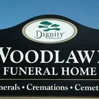 Woodlawn Memorial Park and Funeral Home