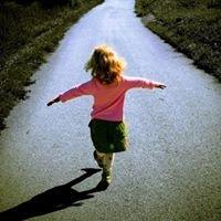 Child Find Saskatchewan