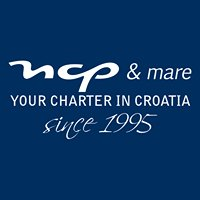 NCP Charter