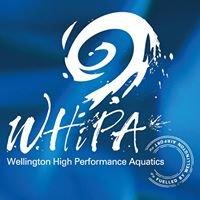 Wellington High Performance Aquatics