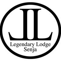 Legendary Lodge Senja