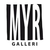 Galleri MYR