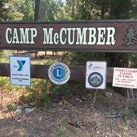 Camp McCumber