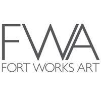 Fort Works Art