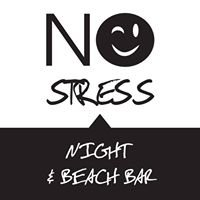 NoStress Night & Beach Bar