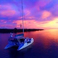 Tortuga Sailing Adventures