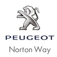 Norton Way Peugeot