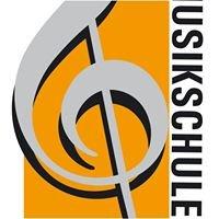 Kreismusikschule Nordhausen