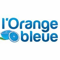 L'Orange Bleue Quimper
