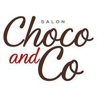 Choco&Co