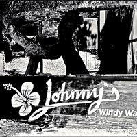 Johnny's Windy Way windsurfing center