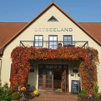 Hotel & Restaurant Ostseeland