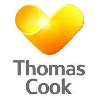 Thomas Cook Reisebüro Gelsenkirchen Buer