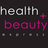 Health And Beauty Express - Cairns Airport