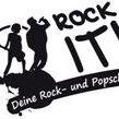 ROCK IT! Musikschule & Trommel MIT! Trommelschule
