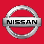 Nissan Kuwait - Al Babtain