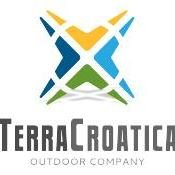 TerraCroatica