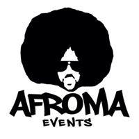Afroma