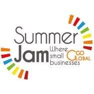 Summer Jam Croatia