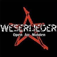 Weserlieder
