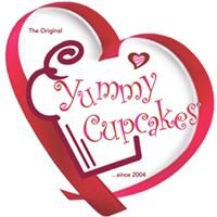 Yummy Cupcakes Bloomfield Hills