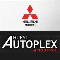 Hurst Autoplex