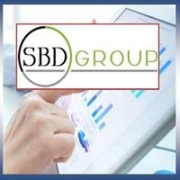 Small Business Development Group, Inc.