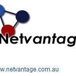 Netvantage Internet Australia