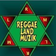 Reggae Land Muzik
